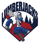 South Shore Lumberjacks Ticket Portal